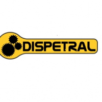 Dispetral
