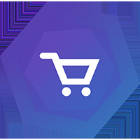 Oruc Plataforma de E-commerce