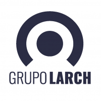 Grupo Larch