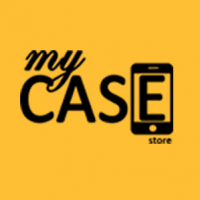 My Case Store